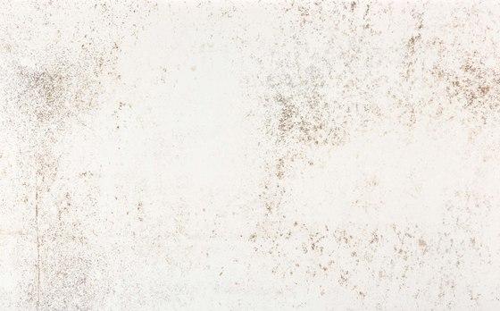 Dekton Nilium by Cosentino | Mineral composite panels