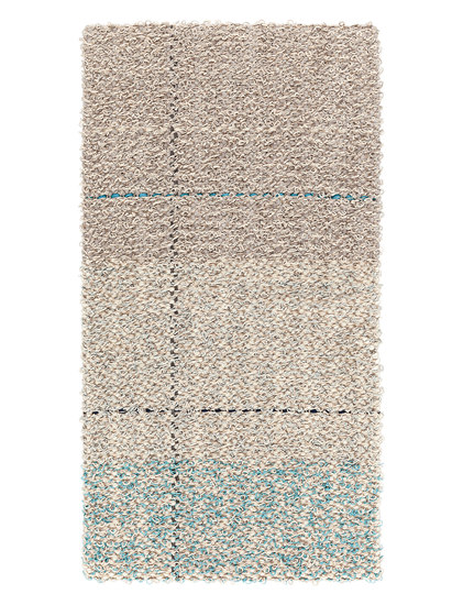 Gabrielle | Mint 250 by Kasthall | Rugs