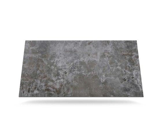 Dekton Orix di Cosentino | Lastre minerale composito
