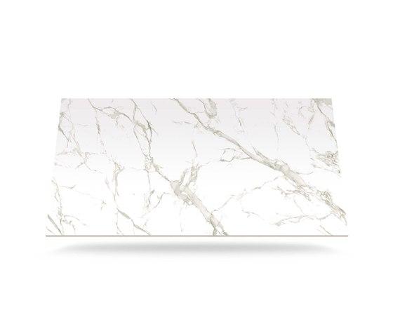 Dekton Aura by Cosentino | Mineral composite panels