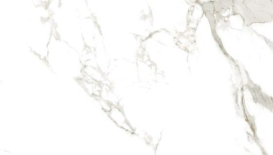Dekton Aura by Cosentino | Facade systems