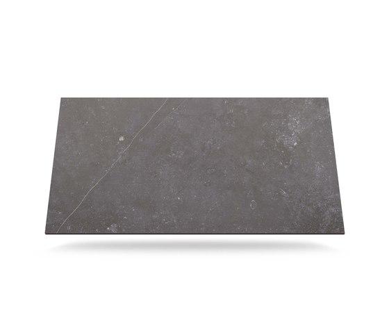 Dekton Fossil by Cosentino | Mineral composite panels
