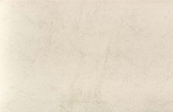 Dekton Irok de Cosentino | Panneaux matières minérales