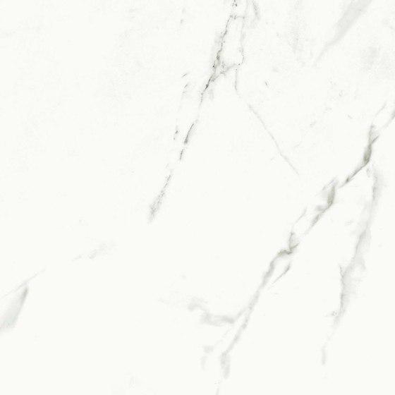 Dekton Kairos de Cosentino | Compuesto mineral planchas