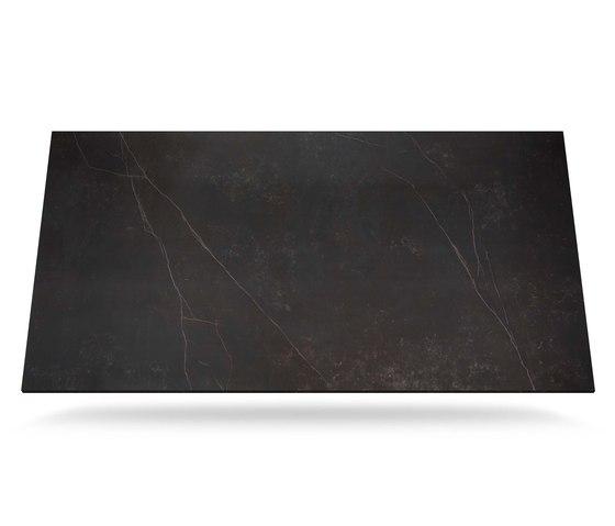 Dekton Kelya by Cosentino | Mineral composite panels