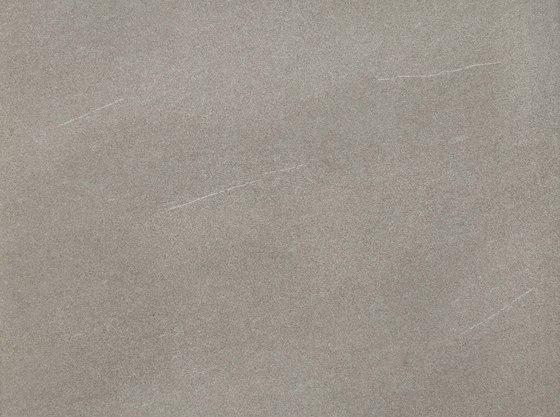 Dekton Sirocco de Cosentino | Compuesto mineral planchas