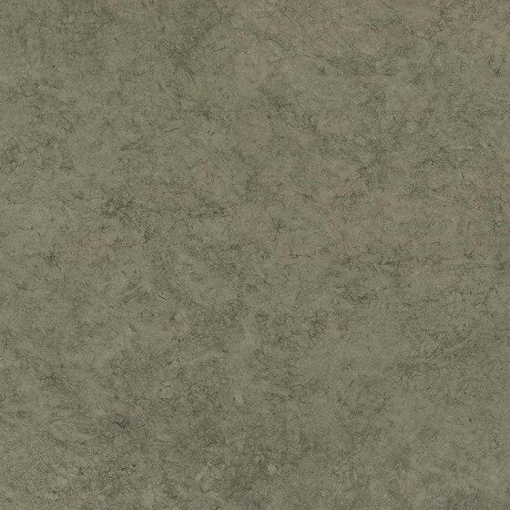 Dekton Vegha de Cosentino | Compuesto mineral planchas