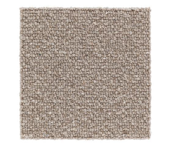 Livia   Himalaya by Kasthall   Wall-to-wall carpets
