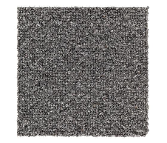 Livia | Rubble Stone von Kasthall | Teppichböden