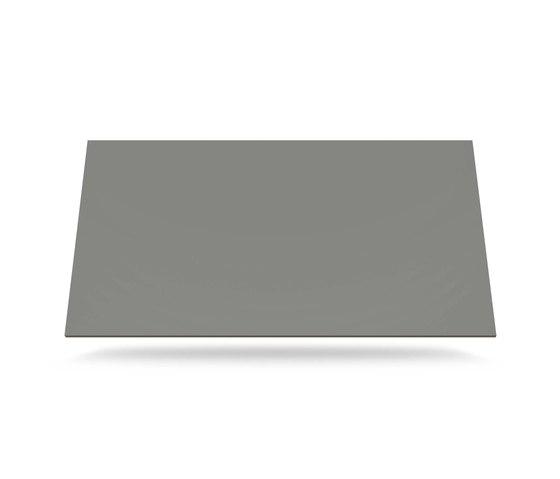 Dekton Korus by Cosentino | Mineral composite panels