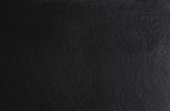 Dekton Sirius by Cosentino | Mineral composite panels