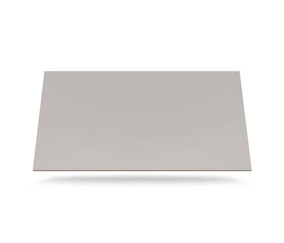 Dekton Ventus by Cosentino | Mineral composite panels