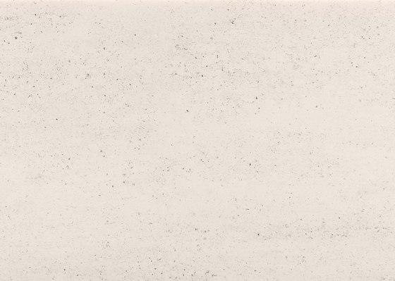Dekton Blanc Concrete de Cosentino | Panneaux de bois