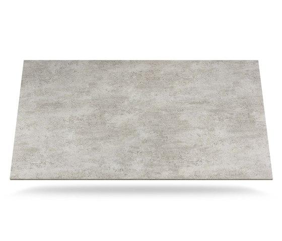 Dekton Keon von Cosentino | Mineralwerkstoff Platten
