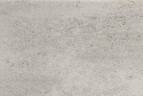Dekton Keon by Cosentino | Mineral composite panels