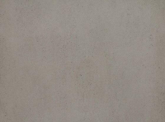 Dekton Strato von Cosentino | Fassadensysteme