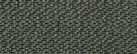 Bob | 69-7012 by Kasthall | Wall-to-wall carpets
