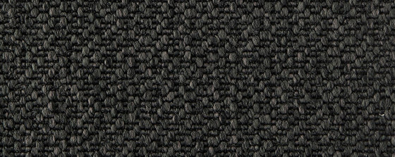 Bob | 69-7091 by Kasthall | Wall-to-wall carpets