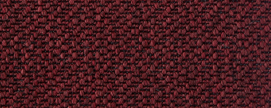 Bob | 69-7126 by Kasthall | Wall-to-wall carpets