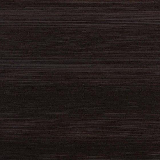 Dekton Borea by Cosentino | Mineral composite panels