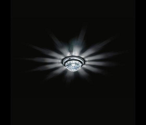 Vega Spot de Schonbek | Lámparas de pared