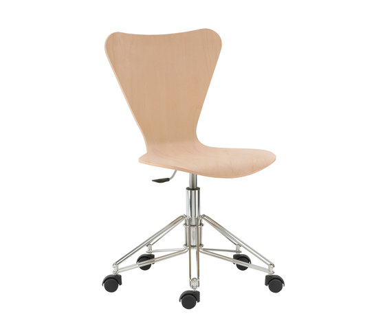 149R-01 Side Chair by Aceray   Chairs