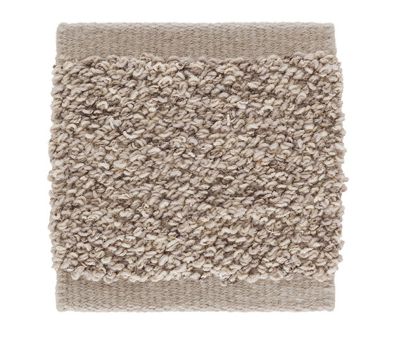 Esther | Powder Greige 804 by Kasthall | Rugs