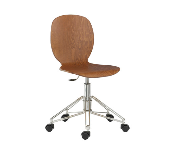 149R-02 Side Chair by Aceray | Chairs
