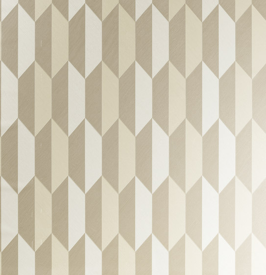 Focus Arrow by Arte | Wall coverings / wallpapers