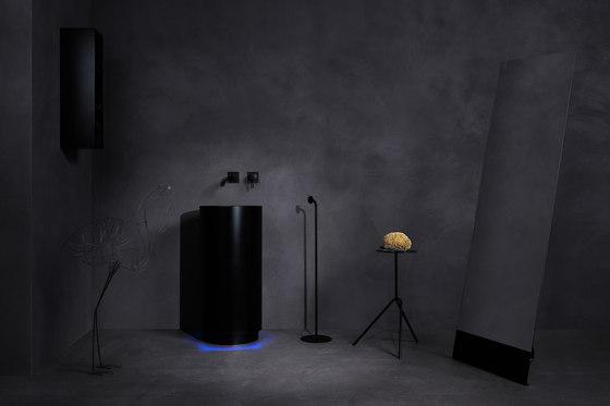 Abisso Freestanding washbasin de Atelier12 | Lavabos