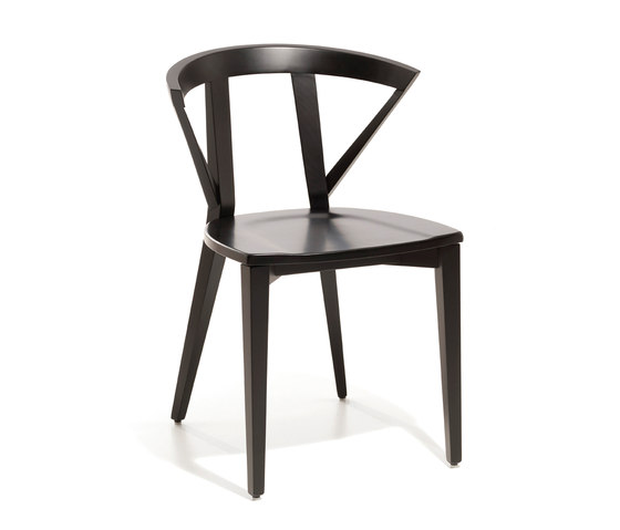 Tango-A1 Stool by Aceray | Chairs