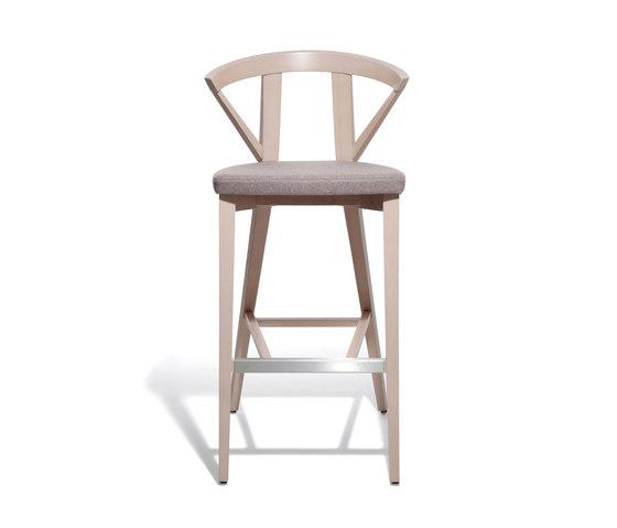 Tango-5 Barstool by Aceray | Bar stools