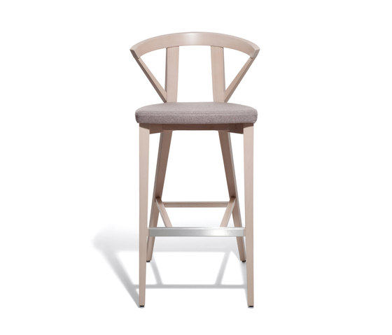 Tango-5 Barstool von Aceray | Barhocker
