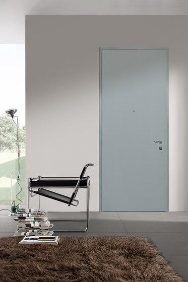 Grand Superior 15.4016 S16 de Bauxt | Portes intérieures