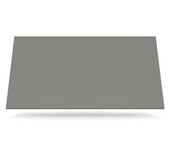 Dekton Blaze by Cosentino   Mineral composite panels