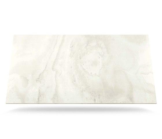 Dekton Fiord by Cosentino | Mineral composite panels
