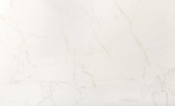 Dekton Glacier di Cosentino | Lastre minerale composito