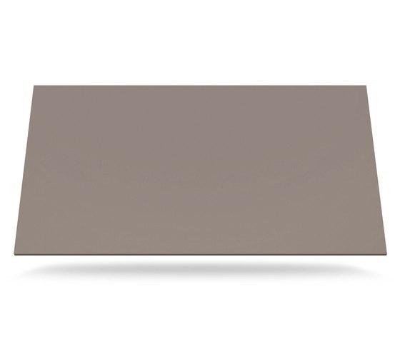 Dekton Lumina von Cosentino | Mineralwerkstoff Platten