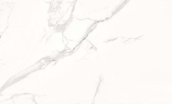 Dekton Natura by Cosentino | Facade systems