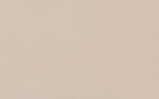 Dekton Qatar von Cosentino | Mineralwerkstoff Platten