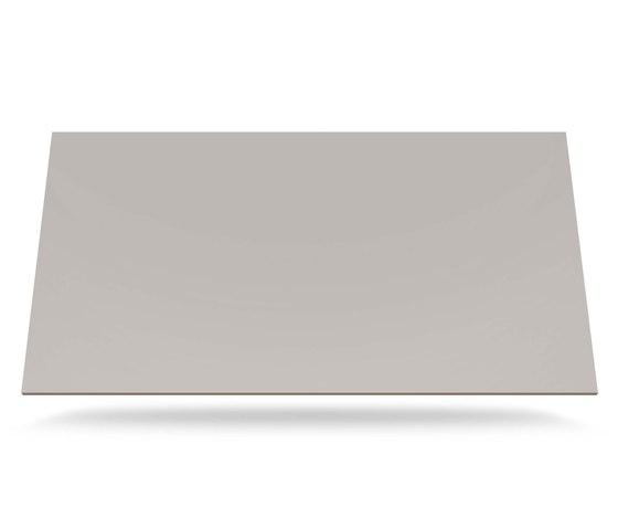 Dekton Splendor de Cosentino | Panneaux matières minérales
