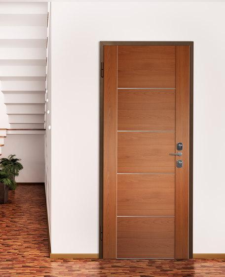 Elite 16.5001 M70Vip by Bauxt   Front doors