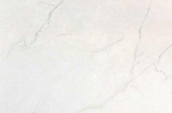 Dekton Tundra di Cosentino | Lastre minerale composito