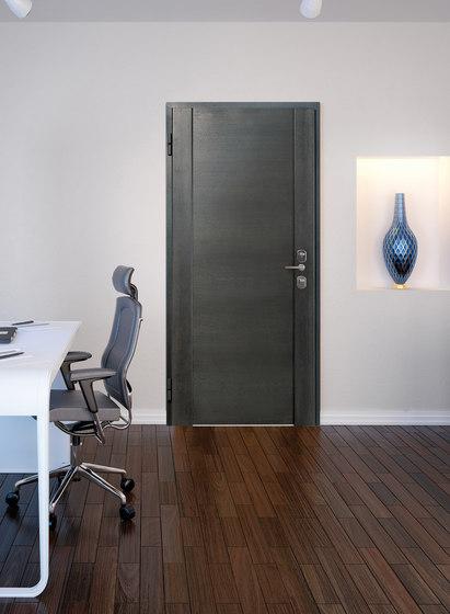 Elite 16.5028 M70Vip by Bauxt   Front doors