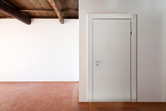 Elite 16.5031 M60Vip by Bauxt | Front doors