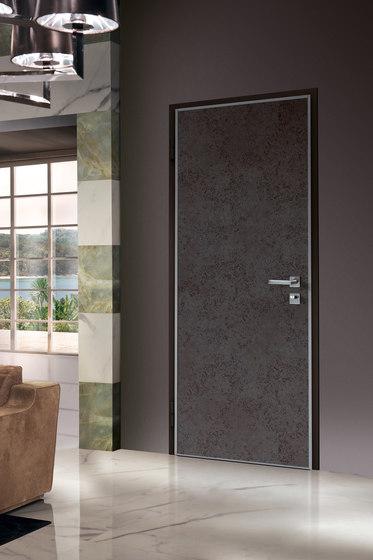Elite 16.5032 M60Vip by Bauxt   Front doors