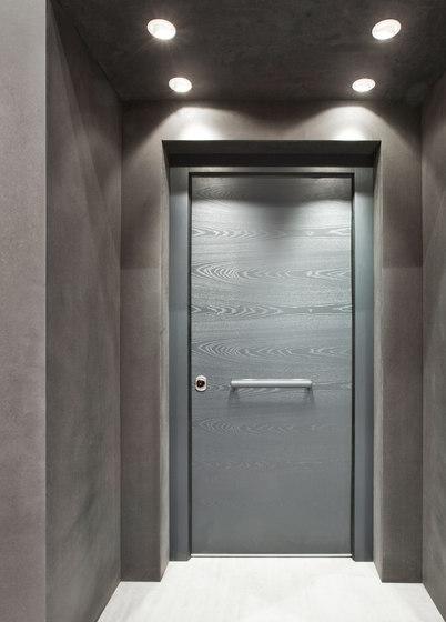 Elite 16.5048 M60Vip by Bauxt   Front doors