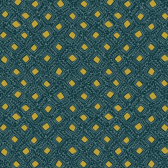 Russafa Saler Outdoor FR by Equipo DRT   Upholstery fabrics