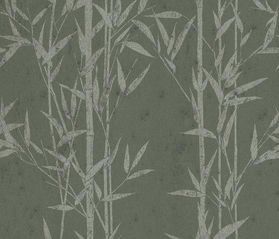 Metal X Signum Natura de Arte | Revestimientos de paredes / papeles pintados