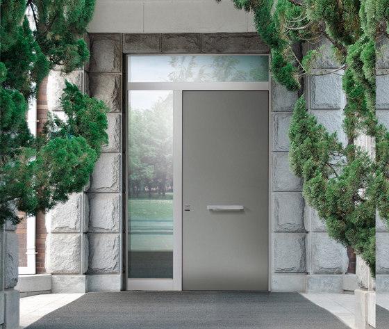 Elite 16.5089 M60Vip by Bauxt | Front doors